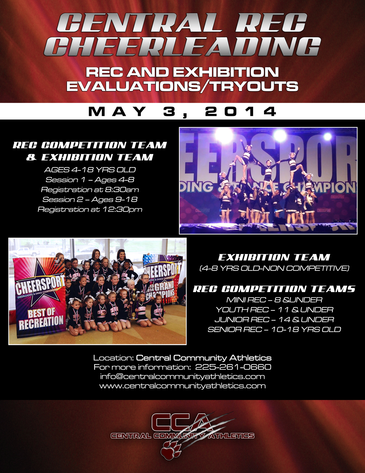 rec_tryouts_flyer_fb