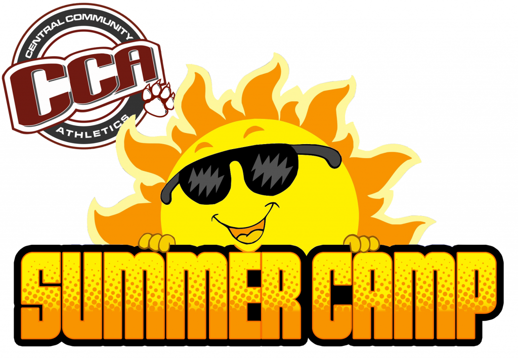 summercamp001